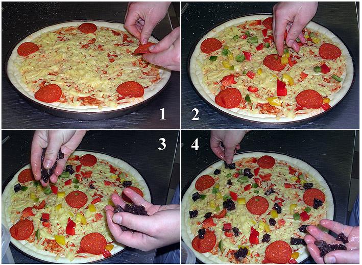 Рецепт толстолоба в духовке с фото