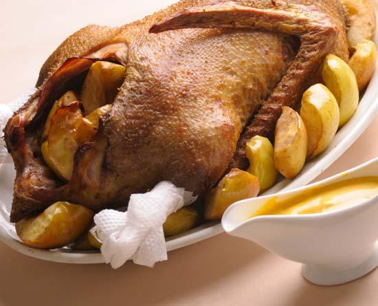 рецепты в аэрогриле рецепты с фото курицы