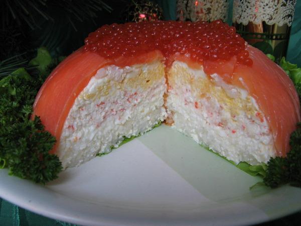 Рецепт печенья из мясорубки высоцкой