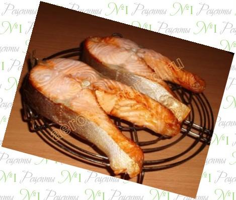 Велюр для торта рецепт пошагово