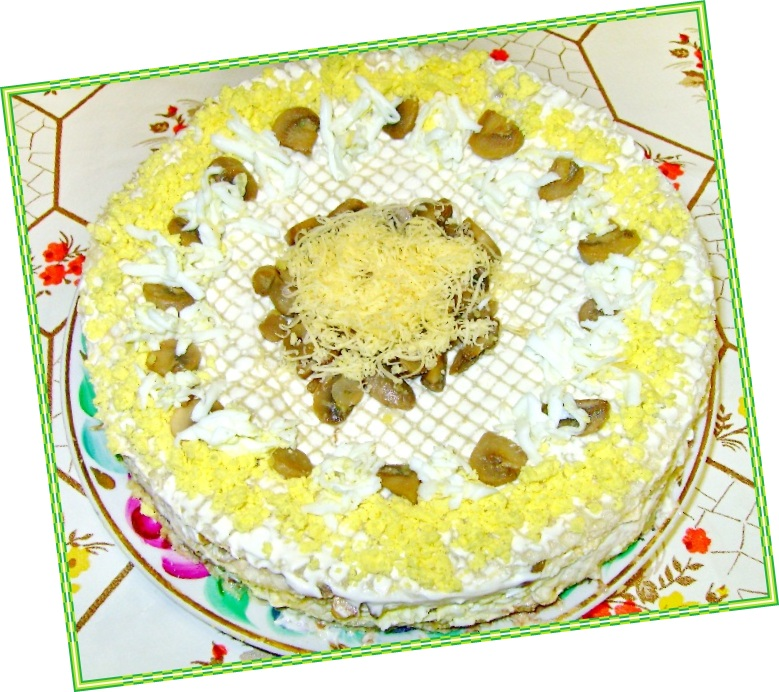 Куриная грудка в фольге в духовке  рецепт с фото Как