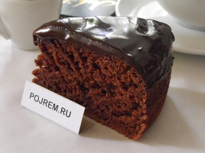 Варенье из черной смородины компот рецепты Полезные 844