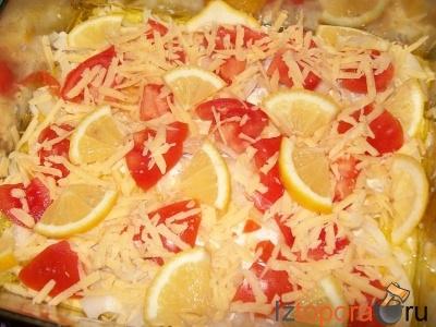 Куриные оладьи рецепт из куриного фарша пошаговый рецепт с фото