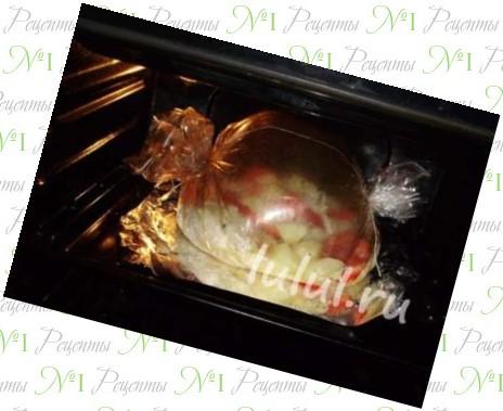 Кабачок с мясом вкусный рецепт с фото