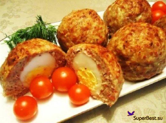... блюда из фарша рецепты с фото: recepty1.ru/prazdnichnye-blyuda-iz-farsha-recepty-s-foto.html