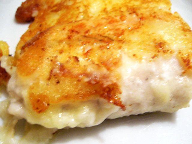 Тесто — Кулинарные рецепты любящей жены