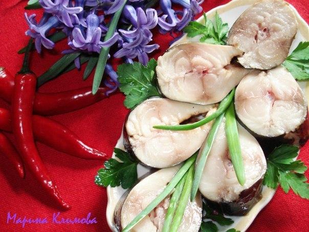 рецепт приготовления салата из сердца куриного с