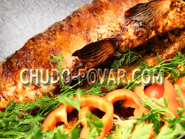 Картошка тушёная в мультиварке с рёбрышками свиными рецепт с фото
