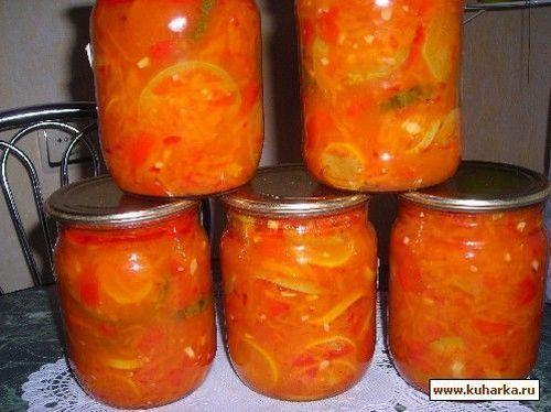 говядина в мультиварке рецепты с томатной пастой