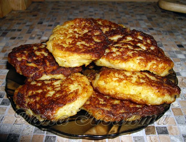 рецепты с рыбой пангасиус в духовке