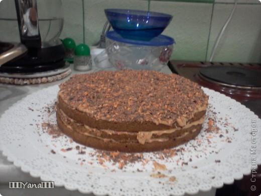 пироги без духовки рецепты с фото