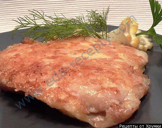 Тыквенная запеканка пошаговый рецепт фото