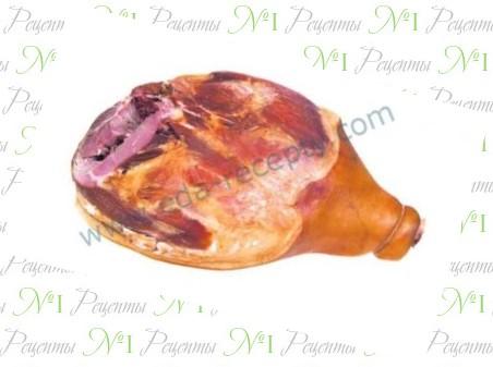 Как вкусно и дешево приготовить свинину