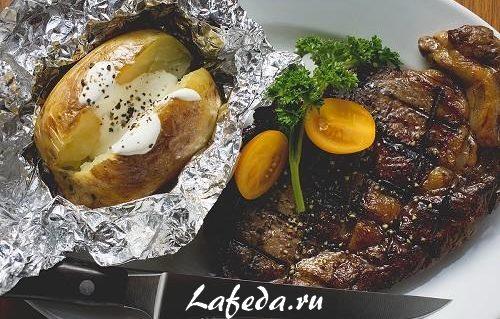 говядина в духовке рецепты с фото на поваренок