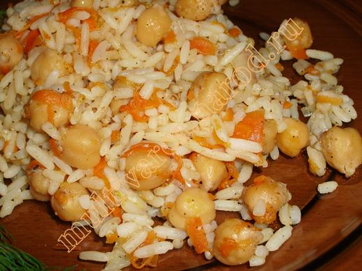 Рецепты подлива с телятины