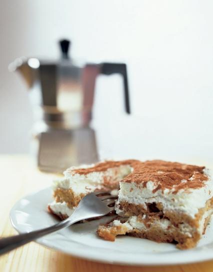Блинное тесто с творогом рецепт с пошаговым фото