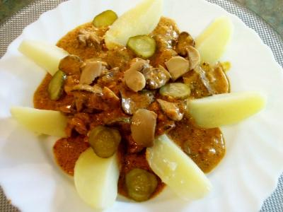рецепты вкуснейших салатов без майонеза