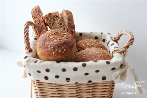 Рецепты для похудения живота в домашних условиях