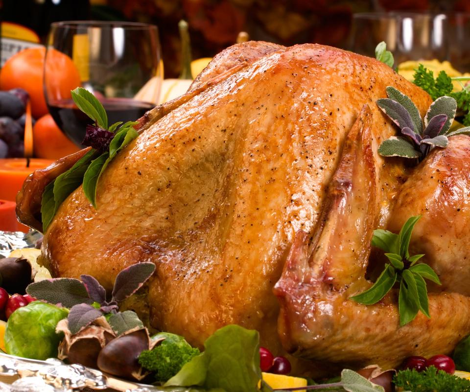 Картофель с курицей в духовке рецепт с пошаговым фото