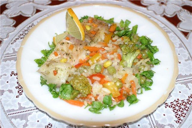 Рецепты Для Детей На Ужин как приготовить с фото пошагово