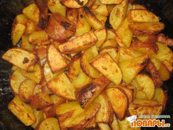 картофель с сыром в мультиварке редмонд рецепты