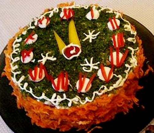 торт с 1 яйцом в мультиварке рецепты