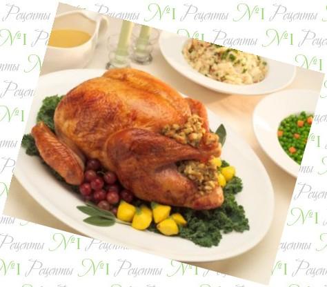 Рецепты с фото вкусные рецепты 2014 с