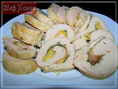Жаренная курица с корочкой рецепты с фото