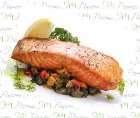 Как правильно приготовить рыбу навага