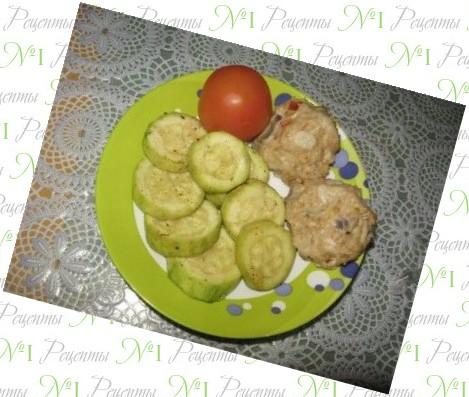 мультиварка фарш картошка рецепты с фото