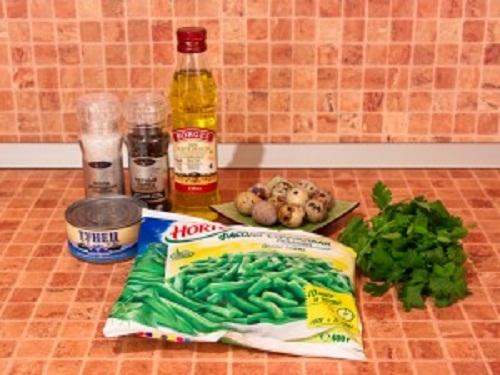 горбуша в духовке сочная рецепты целиком