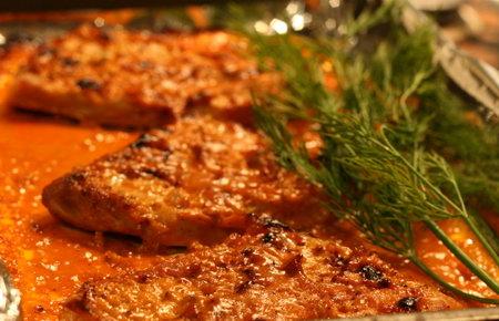 запекаем свинину в духовке рецепты с фото