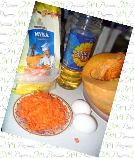 Как сделать аладики рецепт