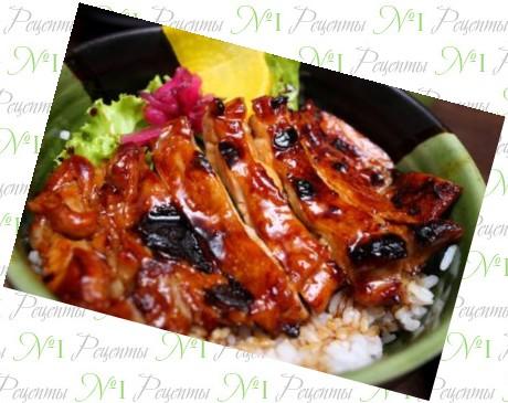 Шуба салат рецепт классический пошаговый рецепт с фото рулетом рецепт с фото