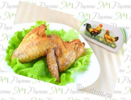 Салат с грибами и курицей рецепт с фото очень вкусный поренк
