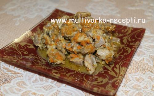 Картошка в духовке рецепты с фото готовим дома