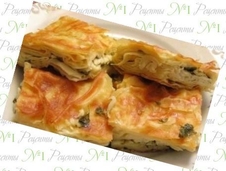 пирог из сайры в мультиварке рецепты с фото