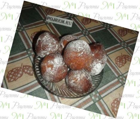 творожные печеньки в духовке рецепт с фото