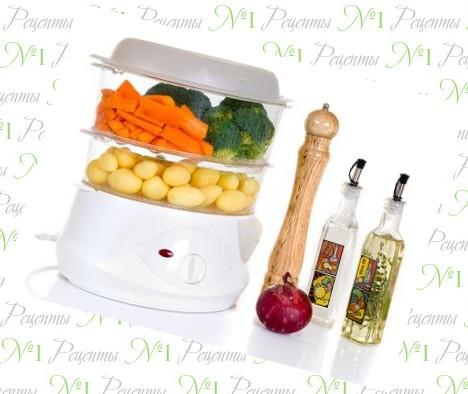 Рецепты салатов из крабовых палочек слоями