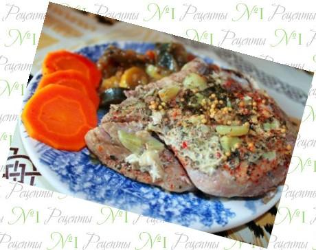 Рецепты для мультиварка панасоник говядина