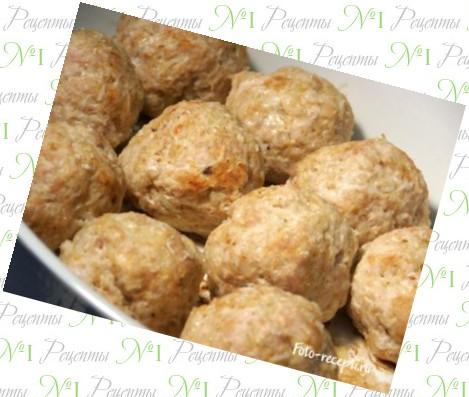 Мультиварка поларис рецепт картошка со свининой