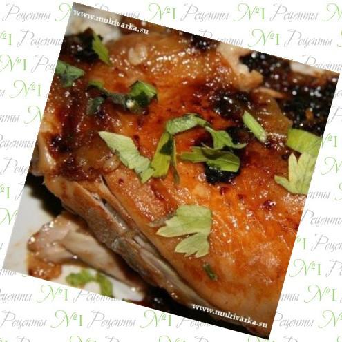 рецепт вторых блюд с фаршем и капустой