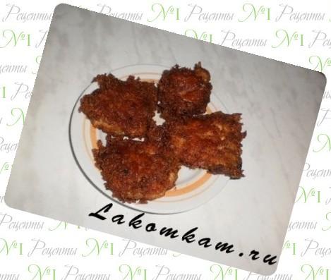 Пошаговый рецепт торта наполеона из покупного слоеного теста