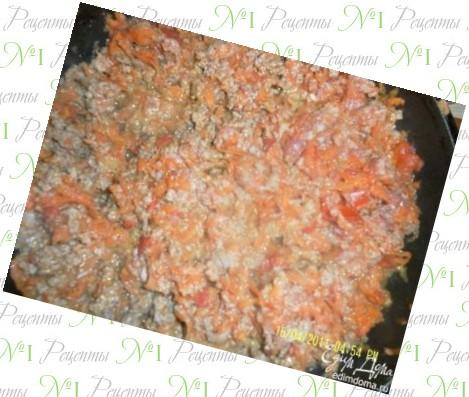 УКРАШЕНИЕ БЛЮД14 Мясная тарелка  пошаговые фото рецепты