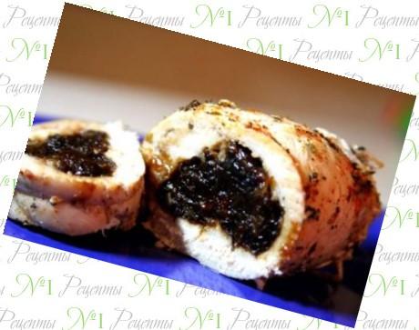 Рагу в мультиварке с кабачками и баклажанами рецепт с фото