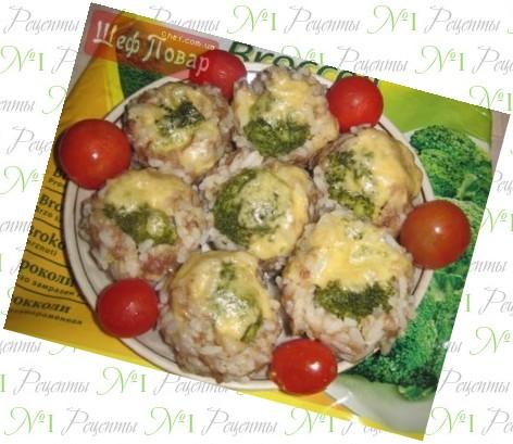 Адыгейский сыр в мультиварке рецепт с фото