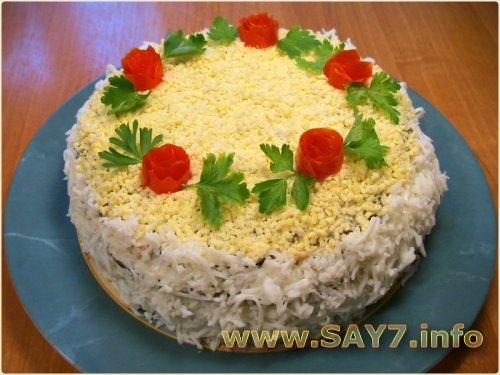 Торт машинка начинка фото 5