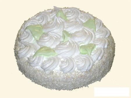 Зебра торт рецепт старый