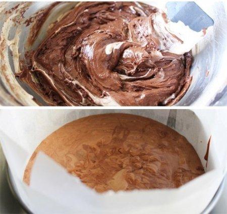Рецепты из минтая в духовке с картошкой с фото пошагово