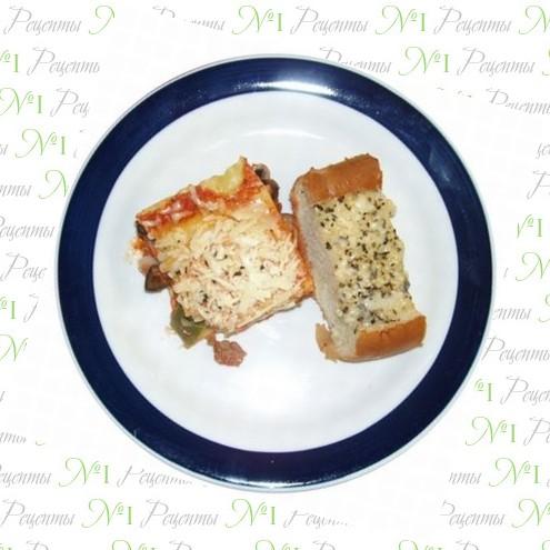 вкусные рецепты из тыквы в мультиварке с фото